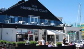 The Harbour Club Scheveningen wint terrasprijs