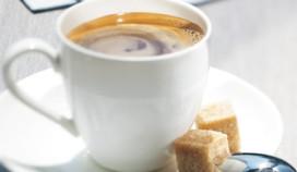 Koffieverslaving genetisch bepaald