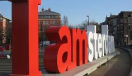 Gratis digitale reisgids Amsterdam