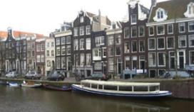 Amsterdamse Minibar failliet