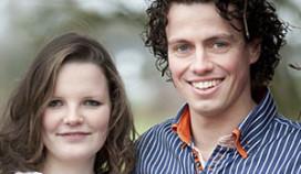 Boer zoekt vrouw-stel wil aan tophoreca leveren