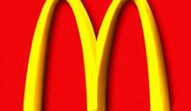 McDonald's wil 50 nieuwe vestigingen