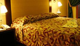 Groei hotellerie zet door