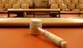 Drie jaar celstraf geëist in zaak Friese Club Q