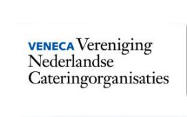 Veneca pleit voor gelijke kansen bij aanbestedingen