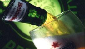 Nieuw beeldmerk voor Heineken