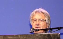 Presentatie GaultMillau-gids 2012 op 31 oktober