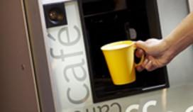 Grootste irritatie: collega's die nooit koffie halen