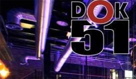 Mogelijke doorstart Dok 51 in Den Helder