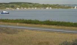 Natuurgebied Ouddorp krijgt ecologisch hotel