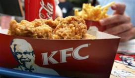 KFC krijgt gelijk in conflict met franchisenemer