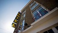 Onenigheid over aantal nieuwe hotels Arnhem