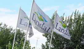 Landal weer hoog in strijd klantvriendelijkste bedrijf