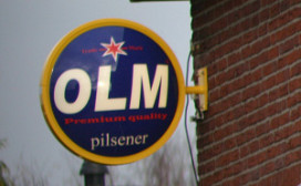 Olm vraagt faillissement aan