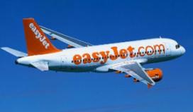 Oprichter easyJet wil concurrent Fastjet