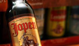 Jopen Bier wil naar Verenigde Staten