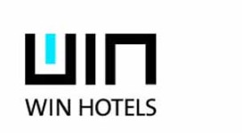 WIN bouwt boutique hotel in Amsterdam