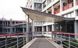 Hotelschool Den Haag: Cityhospitality