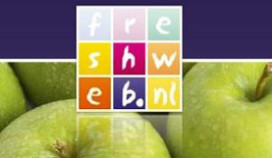 Nieuwe vestigingen voor Freshweb.nl