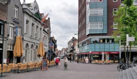 Eindhoven wint titel Beste Binnenstad