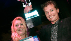 Nominaties Cafetaria Top 100 bekend