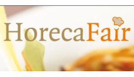 Horecavakbeurs HorecaFair groeit