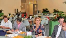 Albron gaat 'sociale joint venture' aan met Permar