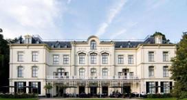 Villa Ruimzicht koppelt bestellen met QR-code aan de kassa