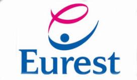 Vertrek Paul Tijs bij Eurest officieel bekendgemaakt