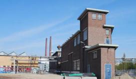 Eindhovens Ketelhuis wordt restaurant