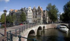 Amsterdam selectief met nieuwe hotels