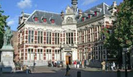 Universiteit Utrecht: catering uitbesteden bespaart miljoen