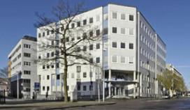 Derde hotel voor nieuwe Dutch Hotel Partners