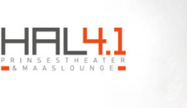 HAL4.1 werkt samen met De Circusmachine