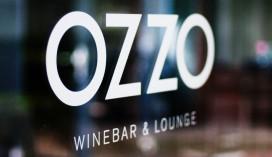 Ook Ozzo Winebar in Van der Valk Eindhoven