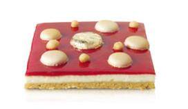 Sterrestaurant De Molen start webshop