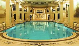Ritz Hotel Parijs dicht voor 'ongekende renovatie