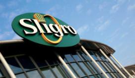 Omzetplus Sligro in foodservice van 2,7 procent