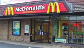 McDonald's ziet winst toenemen