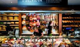 La Place lanceert streekproducten voor thuis