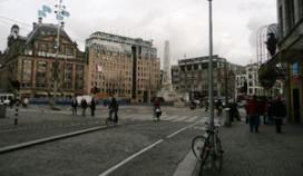 Amsterdam duur, Brussel koopje