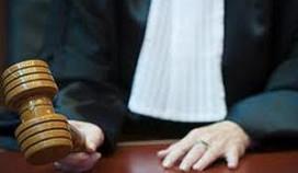 Sodexo in beroep tegen gunning UvA
