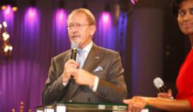Minister Kamp reageert positief op noodklok cateraars