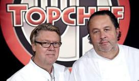 In maart 2012 weer nieuw seizoen TopChef