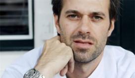 GaultMillau 2012: oeuvreprijs Sergio Herman