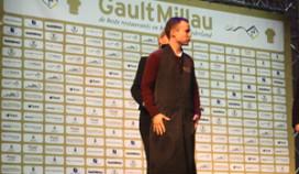 Wereldmuseum heeft Gastheer van het Jaar GaultMillau 2012