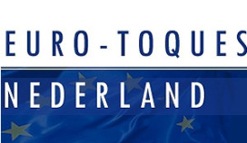 Euro-Toques presenteert nieuwe voorzitter