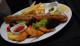 001 food image hor040162i01 80x46