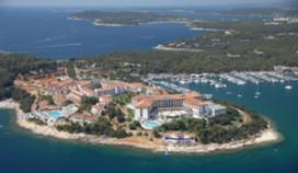 Park Plaza opent twee hotels in Kroatië