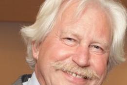 Ted Janssen nieuwe voorzitter Euro-Toques
